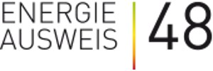 Energieausweis48