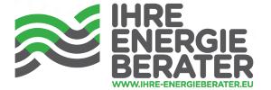 Ihre Energieberater